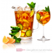 Pimms perfect.serve Weinglas