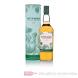 Pittyvaich 29 Years Single Malt Scotch Whisky 0,7l