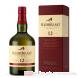 Redbreast 12 Jahre Single Pot Still Irish Whiskey 0,7l mit GP