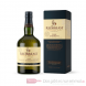 Redbreast 12 Years Cask Strength Single Pot Still Irish Whiskey 0,7l