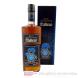 Ron Malteco 10 Years Rum 0,7l