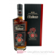 Ron Malteco 20 Years Rum 0,7l
