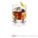 Singleton perfect.serve Old Fashioned
