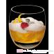 Singleton Perfect.serve Tailfire Jam Sour