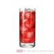 Smirnoff perfect.serve Cranberry