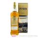 Speyburn Hopkins Reserve Single Malt Scotch Whisky 1,0l