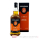 Springbank 10 Years Single Malt Scotch Whisky 0,7l