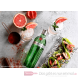 Tanqueray lifestyle.image