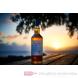Talisker lifestyle.image Sonnenuntergang