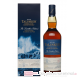 Talisker Distillers Edition 2018/2008