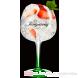 Tanqueray Ten perfect.serve Erdbeere