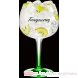 Tanqueray perfect.serve Kiwi