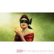 Tanqueray lifestyle.image Frau