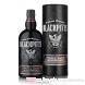 Teeling Blackpitts Peated Single Malt Irish Whiskey 0,7l