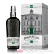 Teeling Brabazon Bottling Series No.3