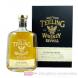 Teeling Revival Vol V 12 Years Cognac & Brandy Cask Irish Whiskey 0,7l