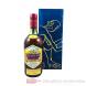 Jose Cuervo Tequila Reserva de la Familia