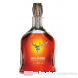 The Dalmore 45 Years Single Malt Scotch Whisky 0,7l