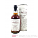 Balvenie Single Barrel 15 Years Sherry Cask 4185