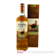 Famous Grouse Toasted Cask Blended Scotch Whisky 1,0l