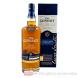 The Glenlivet Triple Cask Rare Cask Rich & Spicy Small Batch Whisky 1,0l