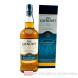 The Glenlivet Triple Cask White Oak Reserve Single Malt Scotch Whisky 1,0l