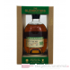The Glenrothes 1995er Vintage Speyside Single Malt Scotch Whisky 0,7l
