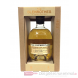 The Glenrothes Bourbon Cask
