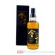 The Kurayoshi 18 Years Pure Malt Japanese Whisky 0,7l