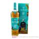 The Macallan Concept Nr. 1 Single Malt Scotch Whisky 0,7l