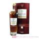 The Macallan Rare Cask Single Malt Scotch Whisky 0,7l