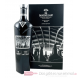 The Macallan Rare Cask Black Limited Edition Single Malt Scotch Whisky 0,7l