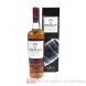 The Macallan Whisky Maker´s Edition Exceptional Oak Casks