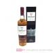 The Macallan Whisky Maker´s Edition The Spiritual Home