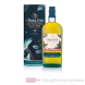 Glen Ord Singleton 18 Years Single Malt Scotch Whisky 0,7l