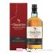The Singleton of Dufftown 18 Jahre Single Malt Scotch Whisky 0,7l