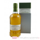 Tobermory 15 Years Single Malt Scotch Whisky 0,7l