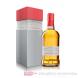 Tobermory 21 Years Oloroso Finish Single Malt Scotch Whisky 0,7l