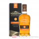 Tomatin 15 Years Moscatel