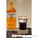 Tullamore Dew Honey Whisky Likör 0,7l mood 4