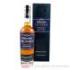 Tullibardine The Murray 2006 Single Malt Whisky 0,7l