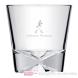 Johnnie Walker lifestyle.image Tumbler