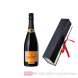 Veuve Clicquot Champagner Vintage 2012 Geschenkfaltschachtel 0,75 l.