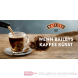 Baileys Kaffeebegleiter