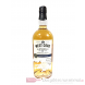 West Cork 12 Years Sherry Cask Finish