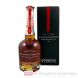 Woodford Reserve Masters Collection Cherry Wood Whiskey 0,7l
