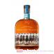 Woodford Reserve Derby Bottle 2018 Bourbon Whiskey 1,0l