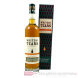 Writers Tears Marsala Cask Copper Pot Irish Whiskey 0,7l