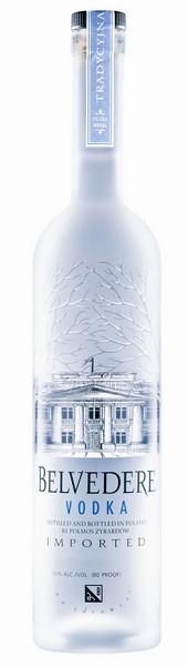 Belvedere-Wodka-40-0-7l-Vodka-Flasche