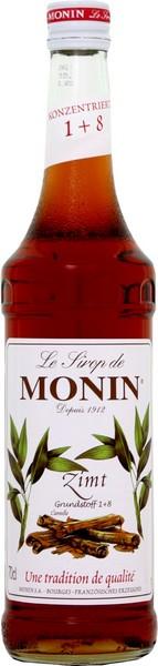 Monin-Sirup-58-verschiedene-Geschmaecker-Flaschengroessen-0-25l-0-7l-1-0l